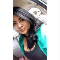rethanaga's photo