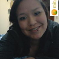 tlingit907's photo