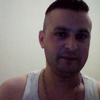 arici's photo