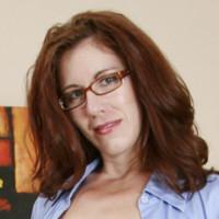 Susanblanca's photo