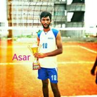 asharmi's photo