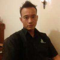 Fitdude007's photo