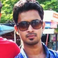 royaviman's photo