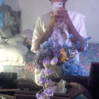 Yolanda2344's photo