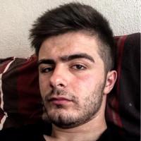 eneszeybek's photo