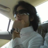 Maqphir's photo