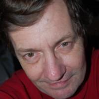 jackverygood's photo