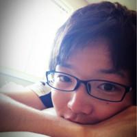 tkt0310's photo