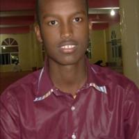xasme's photo
