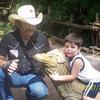 buckethand56's photo