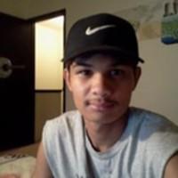 aungoo's photo