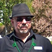 billybob91362's photo
