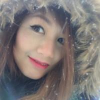 chocolate_2016's photo
