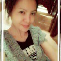 halimuyakrc's photo