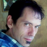 Robrok's photo
