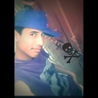 wajiullah's photo