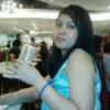 josiephina's photo