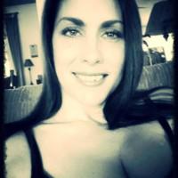 angie1572's photo