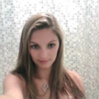 br1313miller's photo