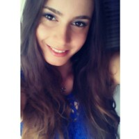 juliana0098's photo