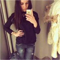 jessica814878's photo