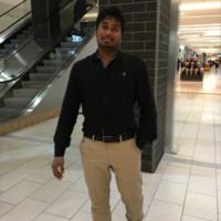 viswanadhuniram's photo