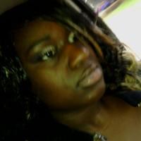 Jazmariah's photo