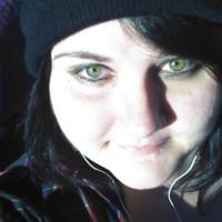 psychiegirl's photo