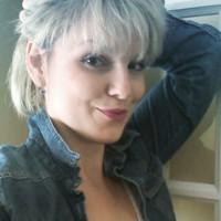 blondAyla's photo