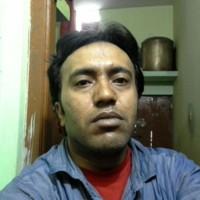 zzzabi's photo
