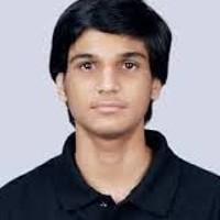 SRiteshs's photo
