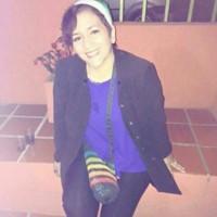 Elicorazon's photo