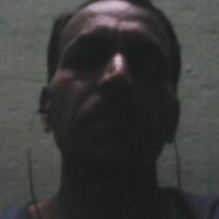 mkwalia's photo