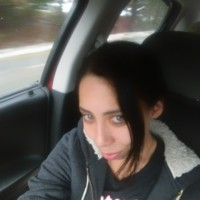 allycat5150's photo