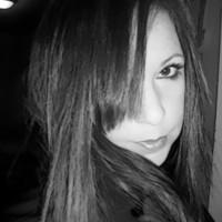 bbygr's photo