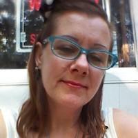 Ladylace61's photo