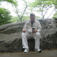 6996Ready's photo