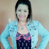mildredperez's photo