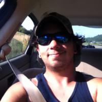 Countryboyjames122's photo