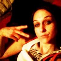 heygirlhey785's photo