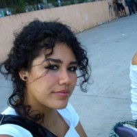 donna434's photo