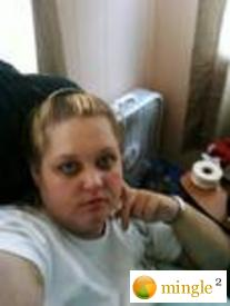 gallipolis ferry christian women dating site Single west virginia biker chicks interested in  female gallipolis ferry,  your profile will automatically be shown on related biker dating sites or to related.
