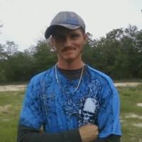 hunter0928's photo