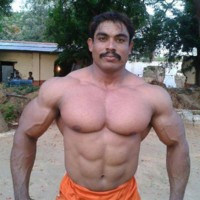 AdultFriendFinder Free Sex Dating in Calicut Kerala