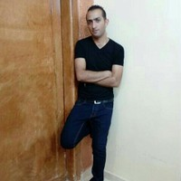 mohmod's photo