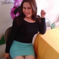 jessy3412's photo