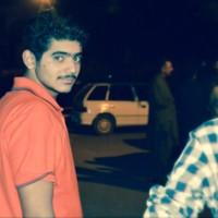 Usmam031290's photo