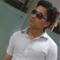 thevyan's photo