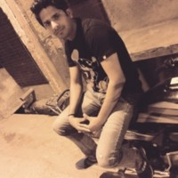 Rahulsinghlove's photo