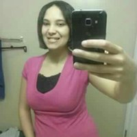 peytonmommy144's photo